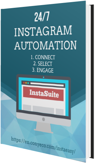 instaeasy-instagram-automation