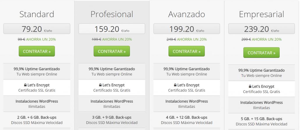 ConYeco-Hosting-Tarifas-de-Webempresa