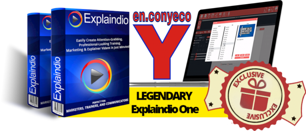 conyeco-explaindio-video-software-review-bonuses