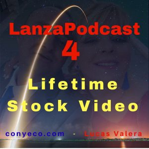 LanzaPodcast-2-ConYecoHosting-conyeco.com-Lucas-Valera