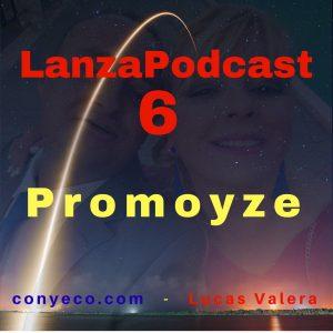 anzaPodcast-6-Promoyze-conyeco.com-Lucas-Valera