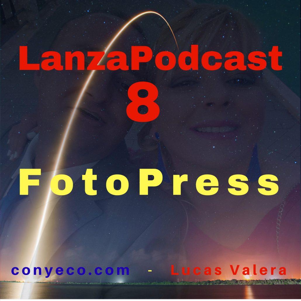 LanzaPodcast-8-FotoPress-conyeco.com-Lucas-Valera
