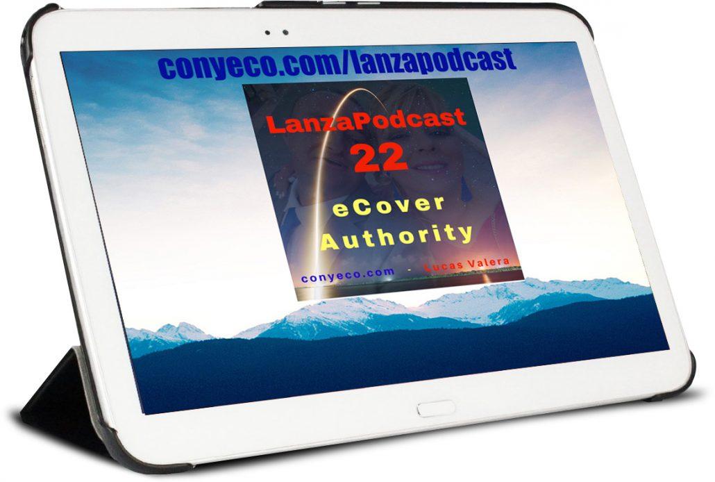 eCover Authority Review Bonuses – eCoverAuthority es la Aplicación Web que permite crear impresionantes eCovers en 3D sin Photoshop