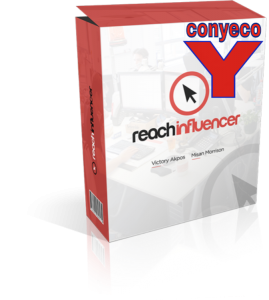 https://en.conyeco.com/wp-content/uploads/sites/11/2017/09/Reach-Influencer-Review-Bonuses-conyeco.com-LanzaPodcast-LucasValera-1.png
