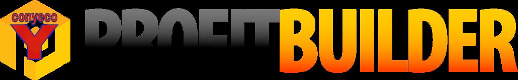 Profit Builder 2 – Review Bonuses – El Constructor de Páginas de Aterrizaje Para WordPress Número 1