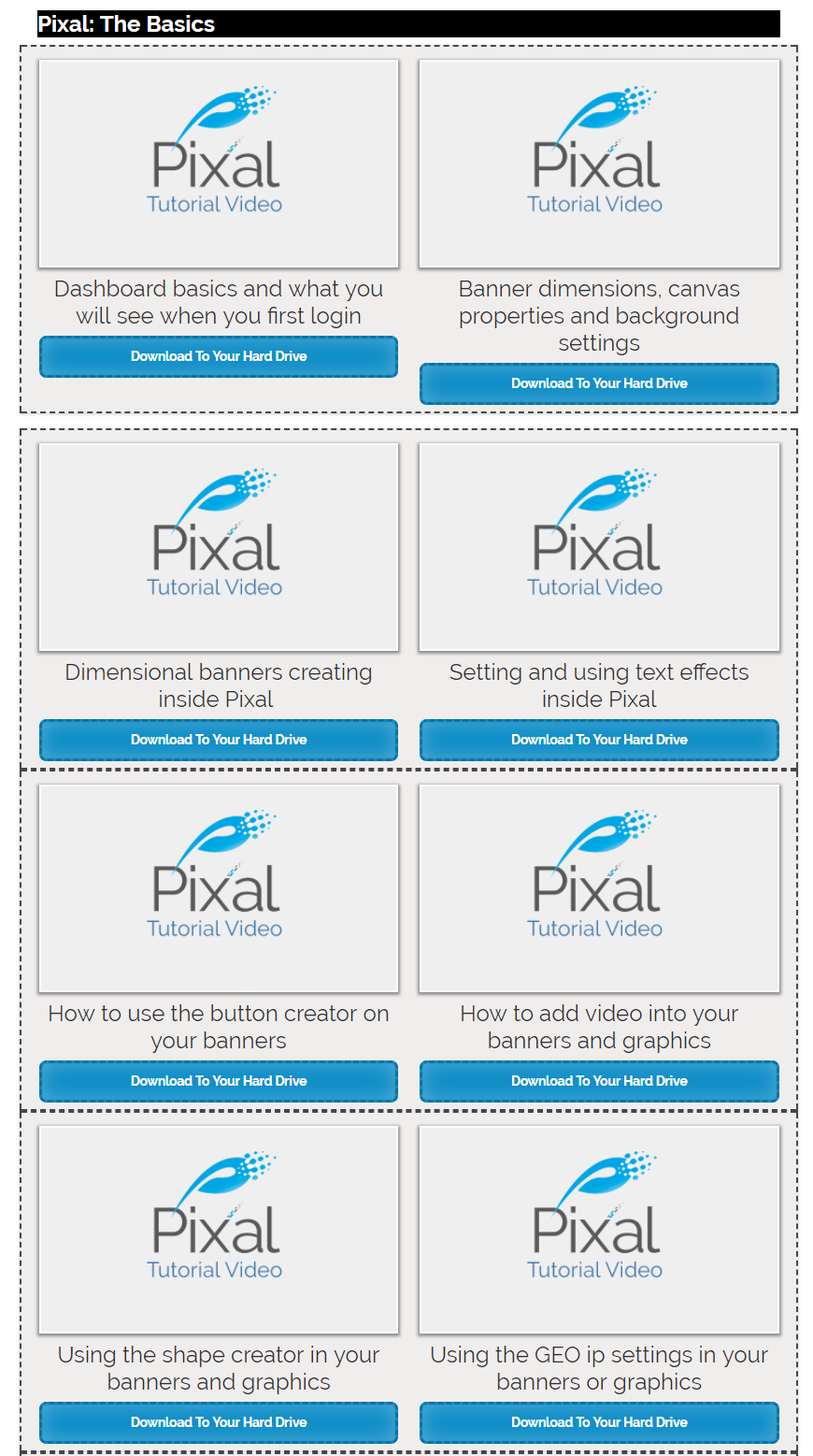 Pixal-Evolution-review-bonuses-conyeco.com-lanzapodcast-lucasvalera-tutorials-2