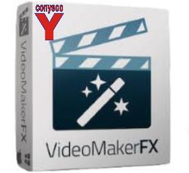 VideoMakerFX Review Bonos – VideoMakerFX es un Software de Creación de Video para Marketeros y Empresas
