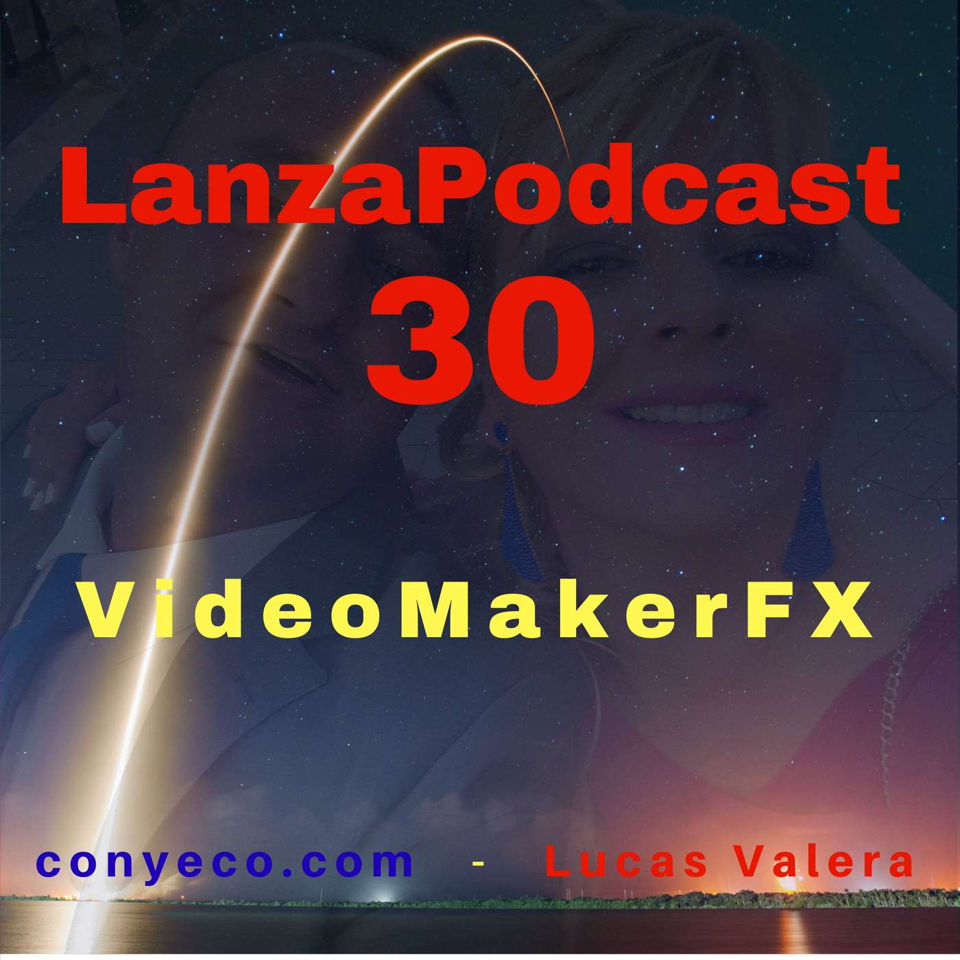 videomakerfx-review-bonuses/